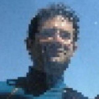 Eineki profile picture