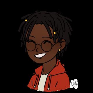 Chrissie profile picture