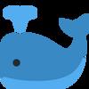 gwin profile image