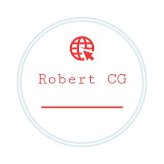 Robert Cerdas Gómez profile picture