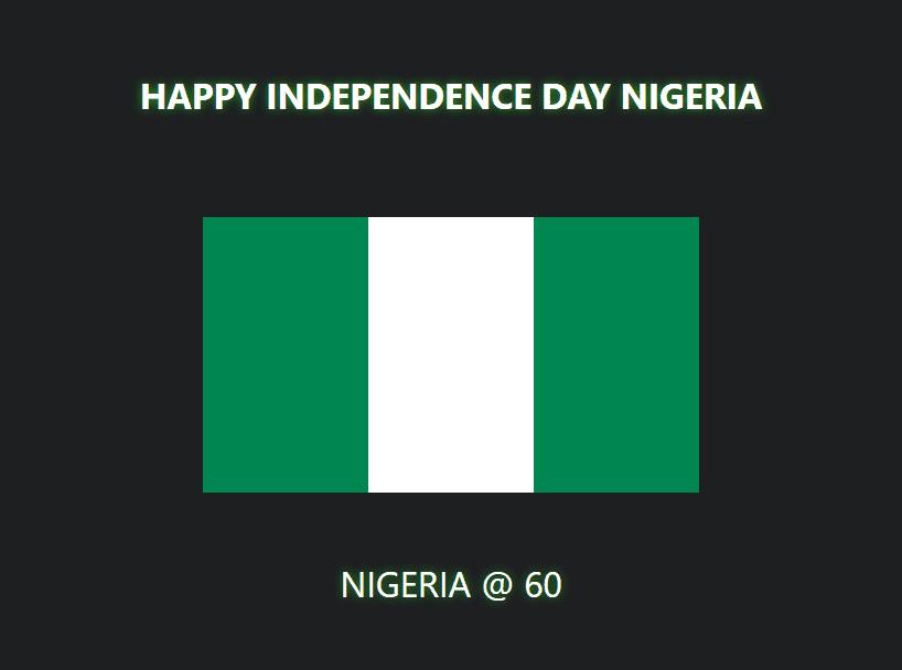 Nigerian Flag.png