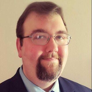 Christopher C. Johnson profile picture