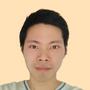 ljc_dev profile